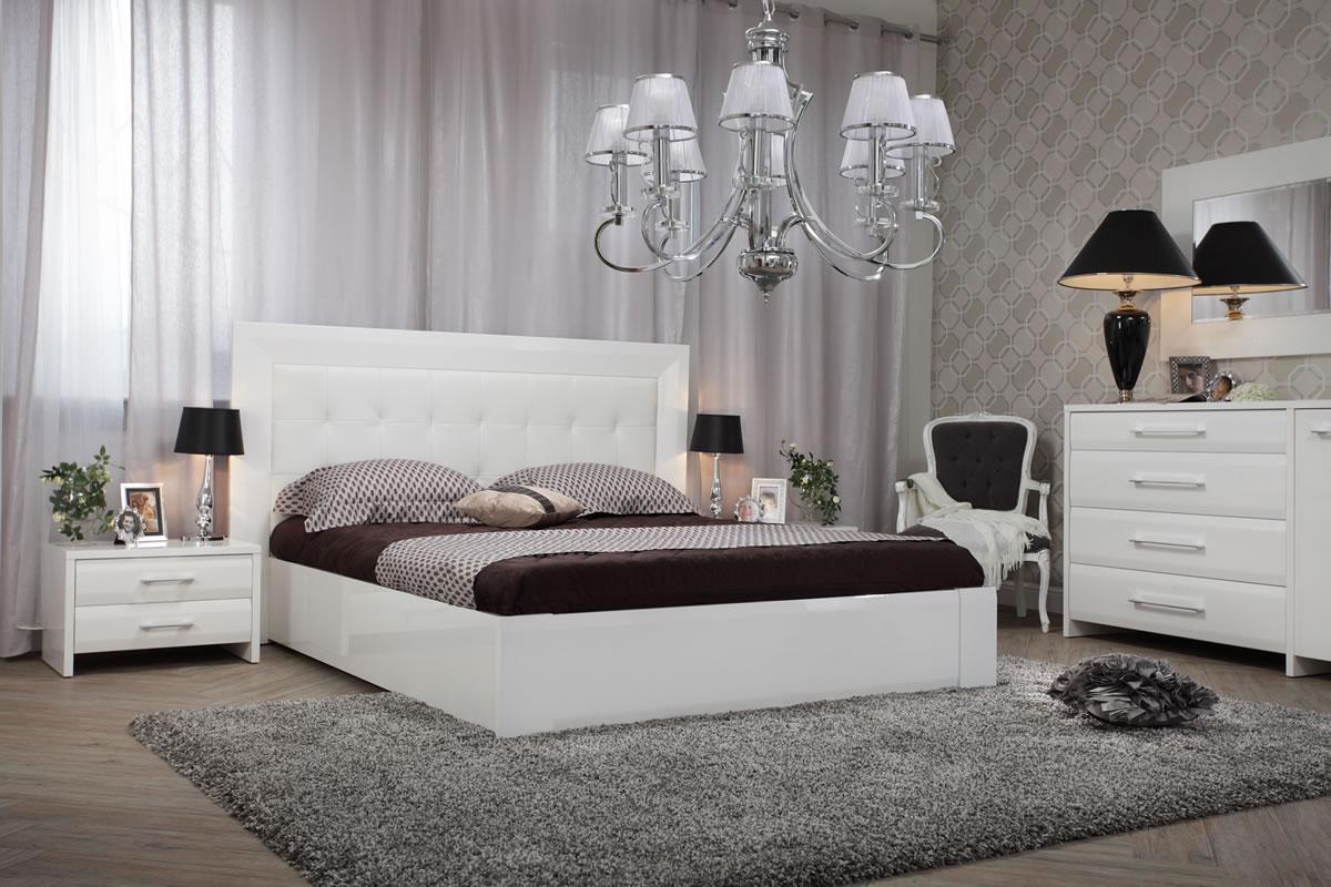 Кровати в интерьере фото
