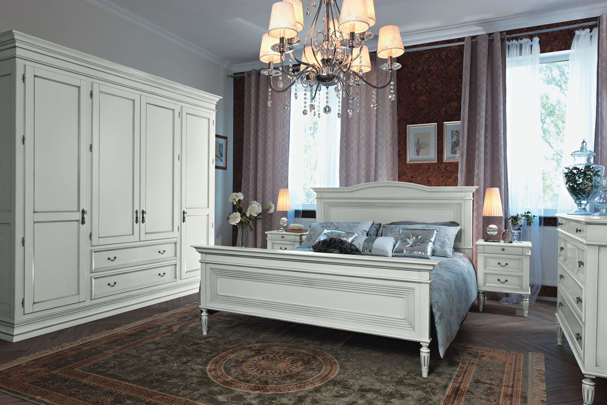 Мебель Для Спальни Гостиной Москва